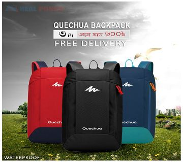 Best Quality Quechua Arpenaz 10L Backpack