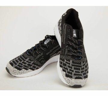 Casual Walking Shoes Lightweight Anti Slip
