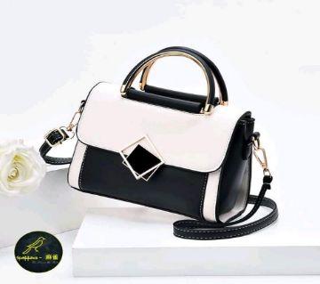 Womens Small Square Bag