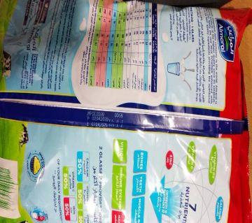 Almarai Milk Powder Full Cream 2.25kg Dubai