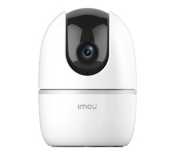 Dahua imou IPC-A22EP Ranger 2 IP Camera with 360 Degree Coverage
