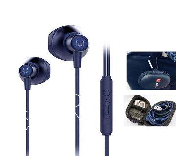 Uiisii HM12 Earphone