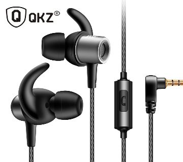 QKZ CK1 Earphone