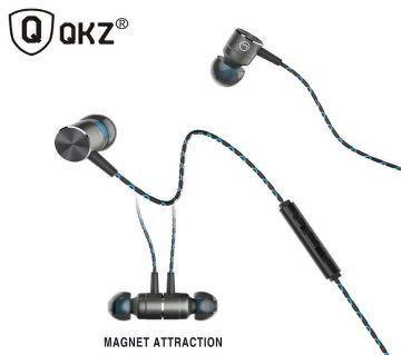 QKZ X41 Earphone