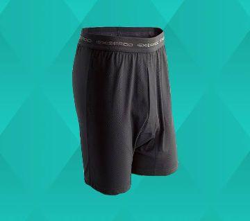 China Underwear