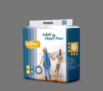 Happy Adult Diaper - pants
