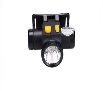 YAGE small and light head lamp
