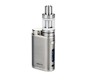iStick Pico E-Cigarette