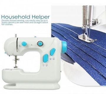 306 Sewing Machine