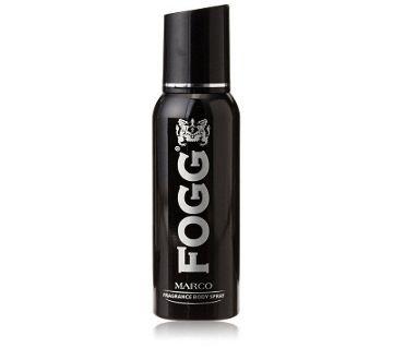 Fogg Mobile Pocket Body spray-25ml-India