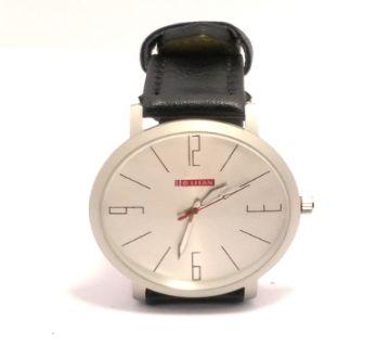 Gents Wrist watch (copy)