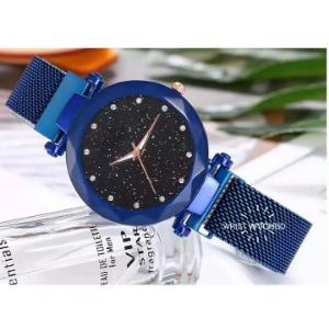 Dior Ladies magnetic watch