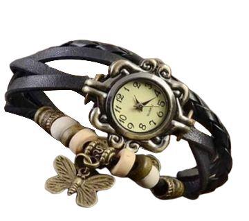Coklet Colour Bracelet watch for ladies
