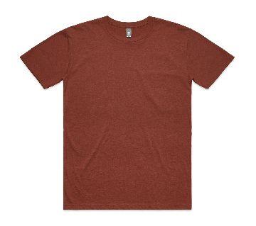 Basic Half Sleeve T-Shirts