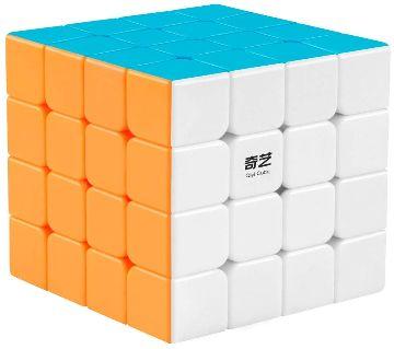 Magics 4*4 Cube for brain development