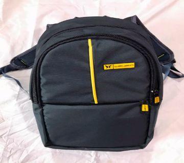 LOUPIN bag