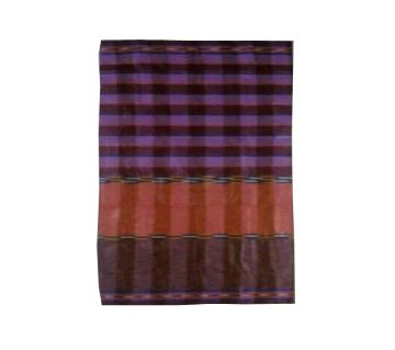 Multi Color Cotton Lungi