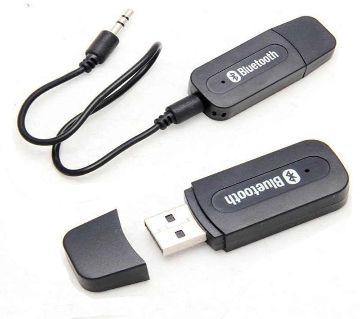 Universal Bluetooth Music Receiver