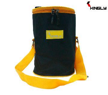 Tiffin Bag or Lunch Bag Waterproof