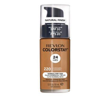 Revlon Color Stay Makeup for Normal -30ml-USA
