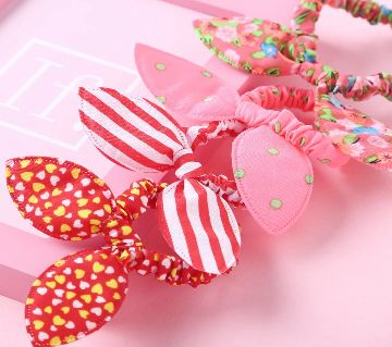Hair band For girls 10 pieces