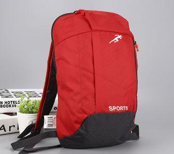 Travel Bags For Boys & Girls