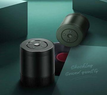 JOYROOM JR-M09 Bluetooth Speaker