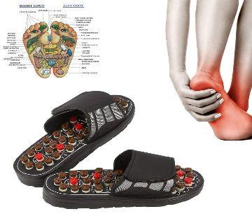 Foot Massage Slipper