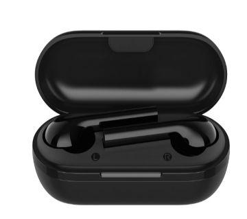 Nillkin TWS Wireless Bluetooth 5.0 Freepods Earphone (FP01) Touch Sensor 20 Hours Playtime Earbuds