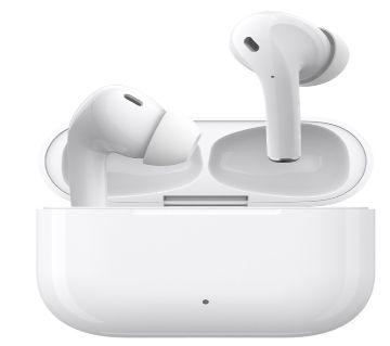 Baseus Encok W3 True Wireless Earphones TWS Bluetooth Earphone