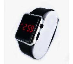 LED Watch for Men