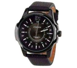 Curren 12 Watch for Men
