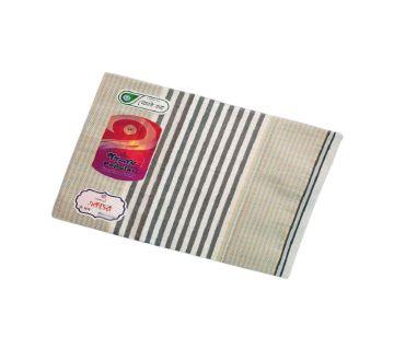 Premium Quality Lungi - Ekattor (A product of popular fabrics)
