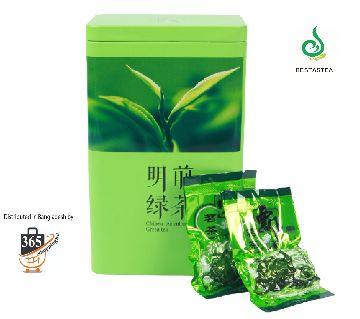 GREEN TEA-CHINESE (BIG) China 144g