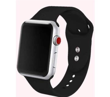 Apple Smart Watch - কপি