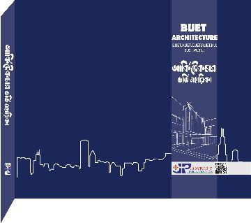 Buet Architecture