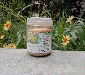 Amloki powder(Emblic powder)(Bangladesh) 100GM