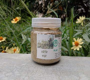 Mouri gura(Fennel Seeds) (Bangladesh) 100GM