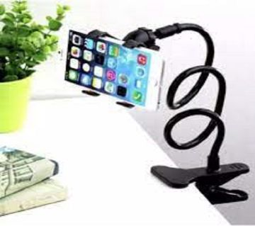 Universal Flexible Mobile Phone Holder Stands