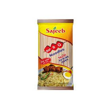 Sajeeb Bar B Q Noodles