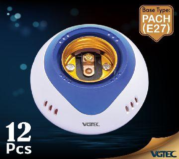 VGTEC - PC Batten Holder (Cute series-04)