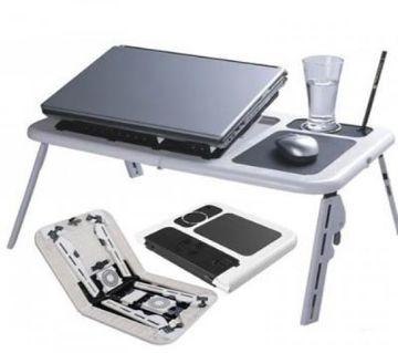 Laptop Folding Table