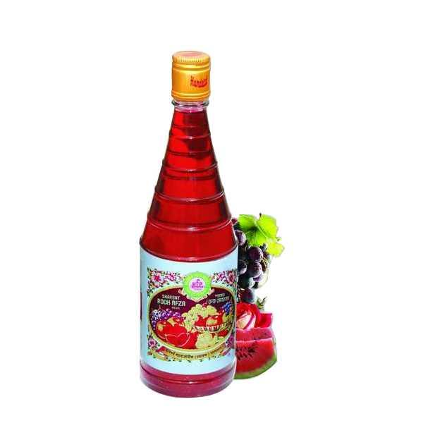 Rooh Afza 300 ml