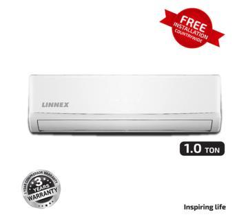 Linnex Air Conditioner LNX-SAC-1.0T