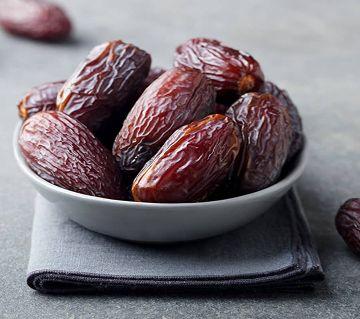 Medjool  Dates 1 kg Saudi