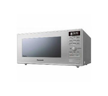 Panasonic NN-GD692S 31L Inverter Grill Microwave Oven