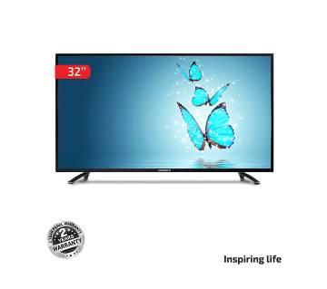 Linnex 32 inch LED TV - LNX-LTD-32 BLK