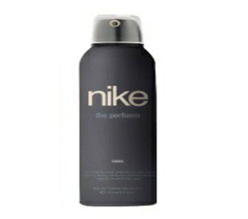 Nike Perfume Man Deodorant Spray 200ml