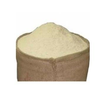 Mozammel Special Miniket Rice - 5 kg