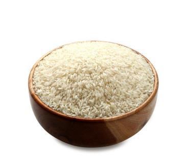 Bazarer Sera 28 rice - 25kg - 1AHRICE_303520